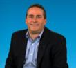 photo of Evan Hackel, founder of Ingage Consulting, is one of the features speakers at Franchise OPS, ), the only franchise executive conference dedicated to operations performance excellence